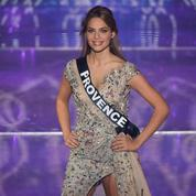 Miss Provence visée par des insultes antisémites