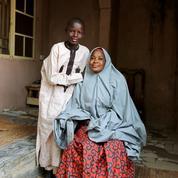 Nigeria : libération de dizaines d'écoliers après un nouveau rapt