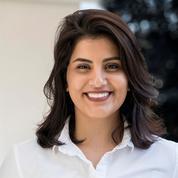 Leïla Slimani signe une tribune pour réclamer la libération de Loujain al-Hathloul