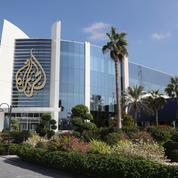Les iPhone d'une trentaine d'employés de la chaîne qatarie Al-Jazeera espionnés