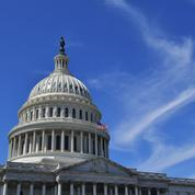 Plan de relance américain : les chèques aux familles envoyés dès la semaine prochaine