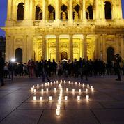 Messe de minuit : des paroisses ouvrent des réservations en ligne