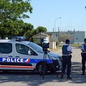 Un détenu s'évade de la maison centrale d'Arles