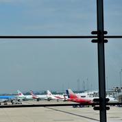 Chauffeurs VTC : un vaste réseau clandestin démantelé à l'aéroport de Roissy