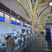 Delta et British Airways vont demander un test Covid négatif pour aller du Royaume-Uni à New York