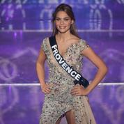 Miss France 2021 : les questions qui se posent après les insultes antisémites subies par April Benayoum