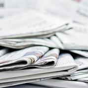 Un quotidien américain s'excuse pour des décennies de couverture raciste