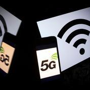 5G: installation de capteurs à Bordeaux pour surveiller l'exposition aux ondes