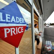Leader Price: 31 magasins vont fermer et 240 personnes être reclassées, selon la CGT