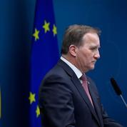 La Suède n'a pas changé de stratégie face au Covid-19 affirme le premier ministre du pays