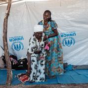 Réfugiés éthiopiens : l'ONU réclame 156 millions de dollars