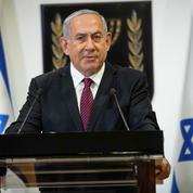 Israël en route pour de nouvelles élections après la dissolution du Parlement