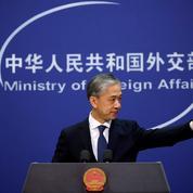 Guerre des visas : Pékin menace Washington de représailles