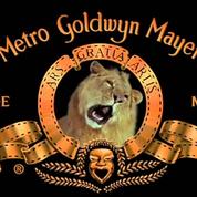 La MGM, ses 4000 films et ses James Bond à vendre : 5,5 milliards de dollars, prix à débattre