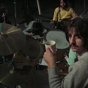 Peter Jackson donne un aperçu de son documentaire sur les Beatles fait à partir de 56 heures d'archives
