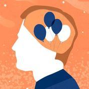 «La résilience sera collective» : les conseils du neuroscientifique Francis Eustache pour survivre aux temps du Covid-19