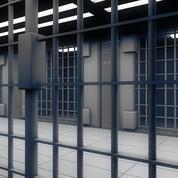 Japon : feu vert à la révision du procès du «plus ancien» condamné à mort au monde