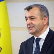 Moldavie : le premier ministre annonce sa démission