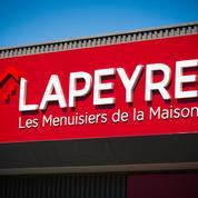 Lapeyre : la CGT craint jusqu'à 933 suppressions d'emplois d'ici 2023