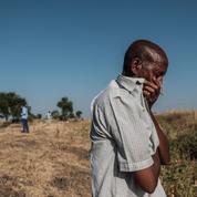 Éthiopie : des hommes armés tuent «plus de 100 personnes» dans l'ouest