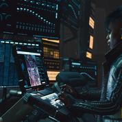 Malgré les polémiques, Cyberpunk 2077 s'est vendu à 13 millions d'exemplaires en dix jours