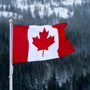 Brexit: un accord entre le Royaume-Uni et le Canada pour éviter les droits de douane