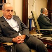 Financement libyen: Ziad Takieddine assure avoir été «manipulé» par les juges