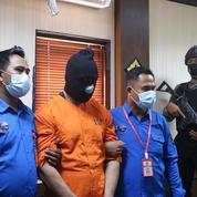 Un Français arrêté à Bali pour possession de drogue et d'armes