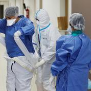 Le Maroc annonce la commande de 65 millions de doses de vaccins Sinopharm et AstraZeneca