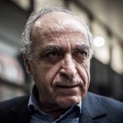 Financement libyen: Takieddine met à nouveau en cause les juges, qui dénoncent des «affabulations»