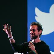 Streaming musical: le patron de Twitter veut racheter Tidal
