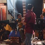 Après une année noire, Bollywood espère retrouver la gloire en 2021