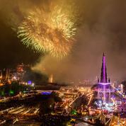 Comment célébrer Hogmanay, le Nouvel An écossais