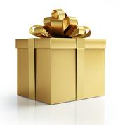 Les Français ont de moins en moins de scrupules à revendre leurs cadeaux de Noël