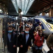 Coronavirus : 20.262 nouveaux cas en France sur les dernières 24 heures