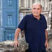 Les obsèques de Claude Brasseur auront lieu mardi à Paris