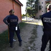 Un homme abattu dans une banlieue de Toulouse, le 5e en 2020
