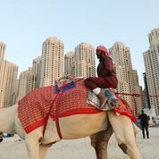 Dubaï annonce un budget 2021 à la baisse en raison de la pandémie