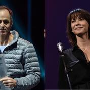 Goldman et Marceau trônent sur le classement des personnalités préférées des Français