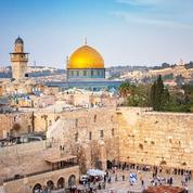 2021, l'année d'une reprise du dialogue israélo-palestinien ?