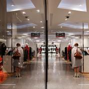 Les commerces vont pouvoir ouvrir le dimanche en janvier