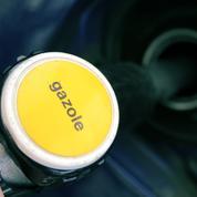 Les prix des carburants toujours orientés à la hausse