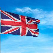 Accord post-Brexit : les pêcheurs britanniques se sentent «trahis»