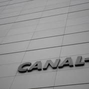 Canal+ : le premier syndicat du groupe s'indigne du licenciement de Stéphane Guy