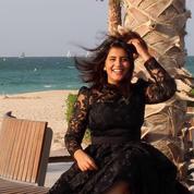 La militante saoudienne, Loujain al-Hathloul, condamnée mais libérable d'ici quelques mois