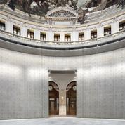 Les expositions d'art moderne et contemporain au programme hypothétique de 2021