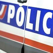Jeune agressé à Belfort : le point sur ce qu'il s'est passé et l'enquête