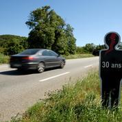«Homicide routier» : le combat d'une famille endeuillée pour criminaliser les chauffards