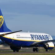Brexit: les actionnaires britanniques de Ryanair privés de droit de vote