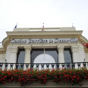Crise des casinos: Barrière prêt à supprimer 200 postes